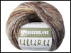 "Queensland Collection ""Uluru"" Yarn - color: UL-26, dye lot: 16B - Brown, Gray, White Mini-Thumbnail"