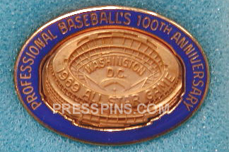 1969 Washington All-Star Press Pin_MAIN