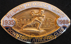 1988 Heisman Club Press Pin_MAIN