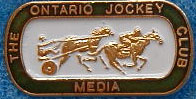 Ontario Jockey Club (no year)