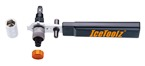 IceToolz Deluxe Crank Tool With Handle