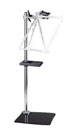 Elite TRS Professional Work Stand-Closeout!