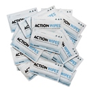 Life Elements Action Wipes