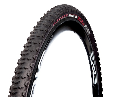 Clement BOS Tubular Tire