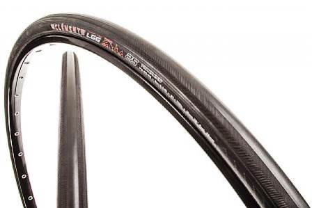 Clement LGG Tubular Tire