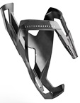 Elite Custom Race Plus Bottle Cage-Closeout