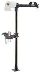 IceToolz Floor Repair Stand-Single Clamp