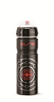 Elite Secia Thermal Bottle 500ml-Closeout!