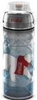 Elite Iceberg Thermal Coca Cola Polar Bear Bottle-Closeout!