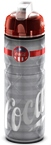"Elite Iceberg Thermal Coca-Cola ""Classic""  Bottle-Closeout!"