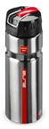 Elite Moyene Inox Stainless Steel Bottle 750ml-Closeout!