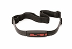 Elite Heart Rate Belt-Closeout