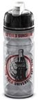 Elite Iceberg Thermal Coca Cola University Bottle-Closeout