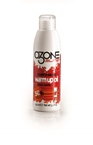 Ozone Warm Up Oil, 150ml Bottle-Closeout!