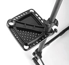 Elite Workstand Tray-Closeout!