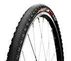 Clement LAS Tubular Tire  33mm