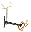 IceToolz Swing-Bull Storage Rack