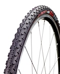 Donnelly Crusade PDX Tubular Tire