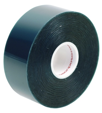 Effetto Mariposa Caffelatex Tubeless Tape Shop