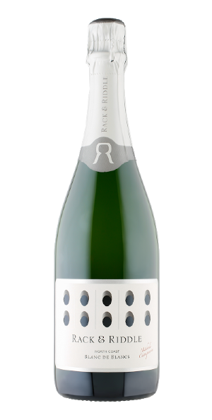 North Coast Blanc de Blancs MAIN