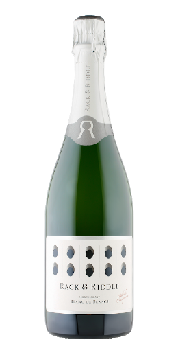 North Coast Blanc de Blancs THUMBNAIL