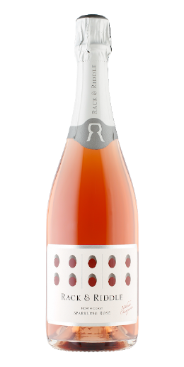 North Coast Sparkling Rosé THUMBNAIL