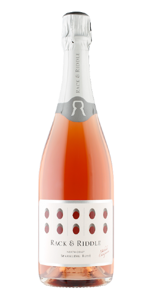 North Coast Sparkling Rosé_MAIN