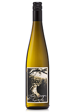 2014 Love, Oregon Riesling