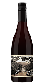 2014 Love, Oregon Pinot Noir