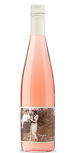 2015 Love, Oregon Dry Rosé