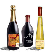 Specialty Wines