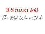 The Red Wine Club