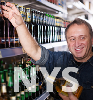 New York Responsible Alcohol Sales