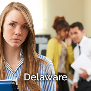 Delaware Sexual Harassment MAIN