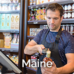 Maine Alcohol Sales Off Premise THUMBNAIL