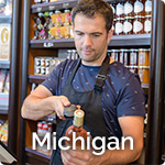 Michigan Approved Alcohol Sales_THUMBNAIL