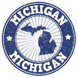 Michigan Approved Alcohol Sales