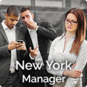 New  York Sexual Harassment - Manager_MAIN