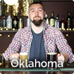 Oklahoma ABLE Approved Alcohol Sales MAIN