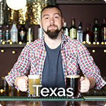 Texas TABC Certification THUMBNAIL