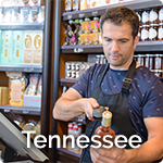 Tennessee Responsible Wine Vendor THUMBNAIL