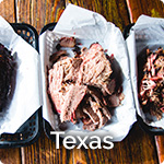 Texas Food Handler_THUMBNAIL