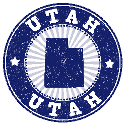 Utah Approved Alcohol Sales