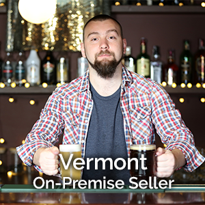 Vermont Alcohol & Tobacco On-Premise Server MAIN