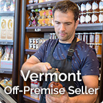 Vermont Alcohol & Tobacco Off-Premise Seller THUMBNAIL