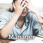 Violence in the Workplace - Manager THUMBNAIL