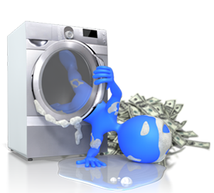 Anti-Money Laundering, Regulations and Procedures