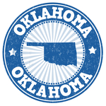 Oklahoma ABLE Approved Alcohol Sales