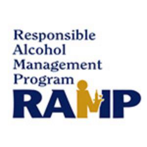 Pennsylvania RAMP Server/Seller Training MAIN