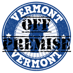 Vermont Alcohol & Tobacco Off-Premise Seller